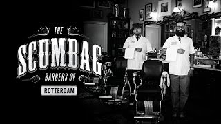 getlinkyoutube.com-Schorem Barbers Documentary - Extended Version