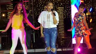 Kakai Bautista - Laon Ako - Philpop 2018