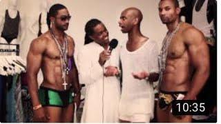 getlinkyoutube.com-ATL White Party  2012 - 3LWTV