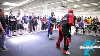 getlinkyoutube.com-Ross Levine v Jesse Wray - Heavyweight Grands - New England Open 2015