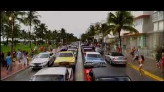 getlinkyoutube.com-Step Up 4: Revolution 3D - Trailer Español