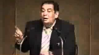 getlinkyoutube.com-د/يوسف زيدان و دين الحب عند ابن عربي  