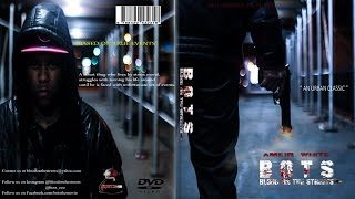 getlinkyoutube.com-Blood on the streets Movie