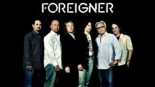 getlinkyoutube.com-I Wanna Know What Love Is - Foreigner Remix  [dj Eric™ Exclusive Remix]