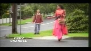 getlinkyoutube.com-aur ahista kije batain by pankaj udhas