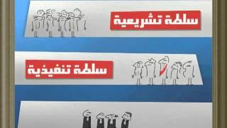 getlinkyoutube.com-النظام  الرئاسي - Le régime présidentiel