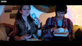 getlinkyoutube.com-Love Hate (2009) Ben Whishaw, Hayley Atwell