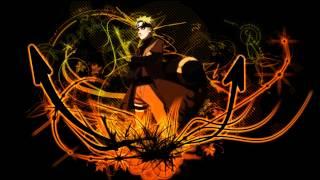 getlinkyoutube.com-Naruto OST   The Rising Fighting Spirit SUPER EXTENDED   1 Hour HQ