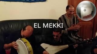 getlinkyoutube.com-ZARZOUKI ABDELLAH & ABDERRAHMAN  الاخوين زرز وقي