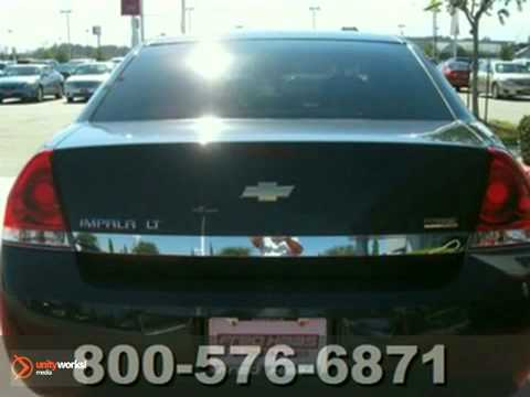 Brownsville Tn Buick Repair >> 2009 Chevrolet Impala Problems, Online Manuals and Repair Information