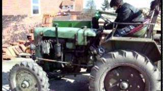 getlinkyoutube.com-Traktoren starten 3
