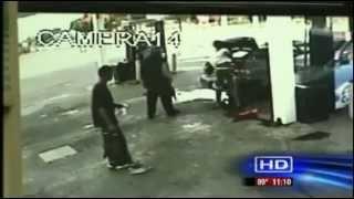 getlinkyoutube.com-Fatal shooting caught on camera