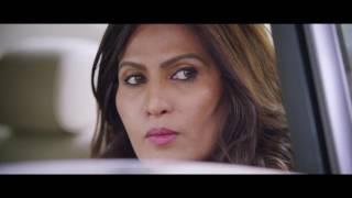 Kendasampige Kannada Movie | Prakash Belawadi And Chandrika Super Scenes | Kannada Scenes | Vikky