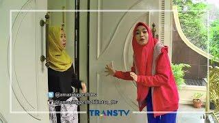 getlinkyoutube.com-AMAZING GEN HALILINTAR - Ria Ricis Baper Sama Kak Atta (22/05/16) Part 1/3