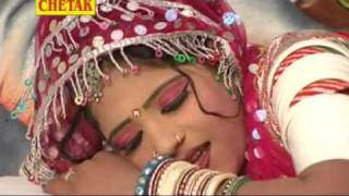 getlinkyoutube.com-RAJASTHANI NEN SONGS 2012 FAGAN HOLI 8511578835