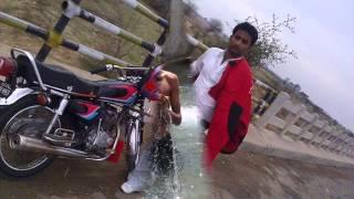 getlinkyoutube.com-waqt ka ye parinda ruka hai kaha.by syed Asim shah