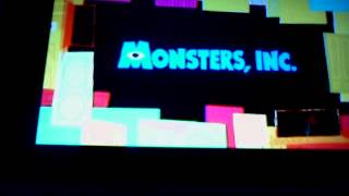 getlinkyoutube.com-Monsters inc part 1