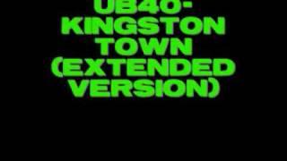 getlinkyoutube.com-UB40 - Kingston Town (extended)