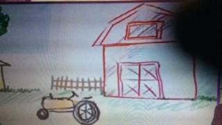 getlinkyoutube.com-Baby eisntein neighborhood animals all drawings and animal pictures