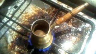 getlinkyoutube.com-القهوة الفرنسية من إعداد العم أبو حسين حسن زكي عبدالخالق رحمه الله رحمة واسعة 2/1