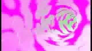 getlinkyoutube.com-Klubbheads - Klubbhopping