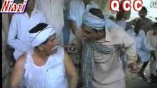 getlinkyoutube.com-Mushtaq rana hidwanra scheme Arif Niazi Mochh Mianwali