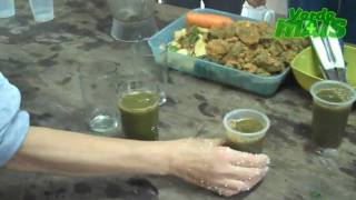 getlinkyoutube.com-Curso Bases Fisiologicas da Terapeutica Natural e Alimentação Viva