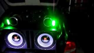 getlinkyoutube.com-Som do Astra Hatch   2 TORNADO SELENIUM JBL 15' 5000 + Taramps TA 6500 + USINA 150a.