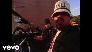 getlinkyoutube.com-Cypress Hill - Hand On the Pump