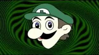getlinkyoutube.com-Mario Will Never Obey Weegee