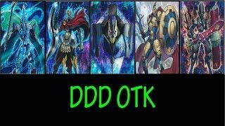 getlinkyoutube.com-YGOPRO - D/D/D OTK
