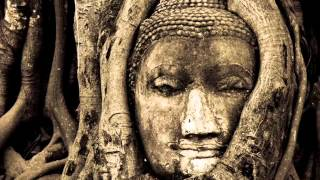 getlinkyoutube.com-Mihata - Tih Bql Dunav (Original Mix)