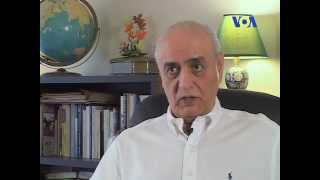 getlinkyoutube.com-گفتگو با حبیب روشن زاده، اولین مجری تلویزیون ایران