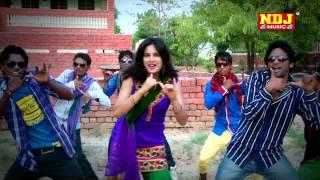 getlinkyoutube.com-Haryanvi Superhit Video 2013 Olha Kadhungi Mahal Ke Beach Ndj Music