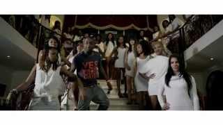 KCEE ft DAVIDO - OKPEKETE Remix [official video]