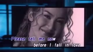 getlinkyoutube.com-Before I Fall In Love - CoCo Lee (MV) Lyrics