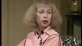 Mother and Son   Season 1 Episode 6   The Boyfriend