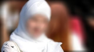 getlinkyoutube.com-قصة مؤثرة لفتاة امريكية اسلمت بسبب آية ادهشتها عن المسيح في القران