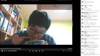 getlinkyoutube.com-[시청자 벌칙 먹방영상] 2015년 4월 8일