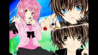 getlinkyoutube.com-My Top 5 Favorite Romance Anime!