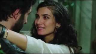 getlinkyoutube.com-Kara Para Aşk. Elif ve Ömer - You are beautiful
