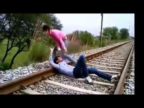 Funny video 2014