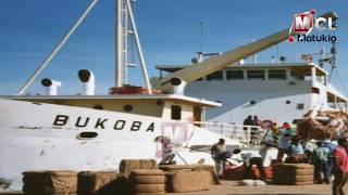 Kumbukumbu ya ajali ya MV Bukoba
