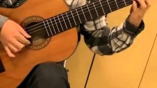 Yell ikimono gakari (acoustic version)