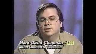 getlinkyoutube.com-Entrevista con Mark David Chapman subtitulada al Español Larry King En directo 12/17/92