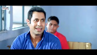 getlinkyoutube.com-Best Comedy Scenes Of Binnu Dhillon - Part 1 | Oh My Pyo Ji | Latest Punjabi Movie 2014