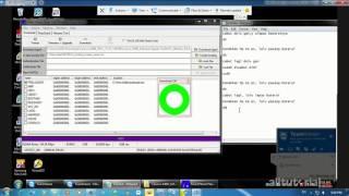 getlinkyoutube.com-Enable DRAM Fail Lenovo A369i