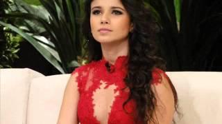 getlinkyoutube.com-as cantoras mais lindas do brasil