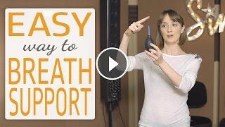 getlinkyoutube.com-easy way to develop great breath support