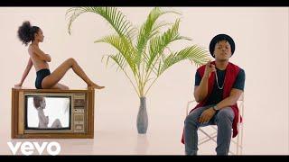 Singah - Teyamo [Official Video] width=